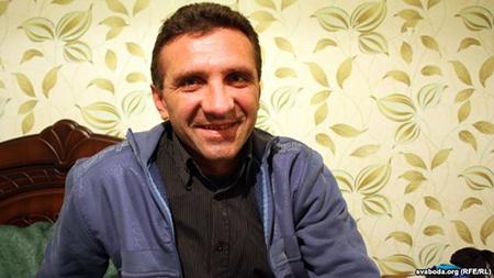 Иван Мигно