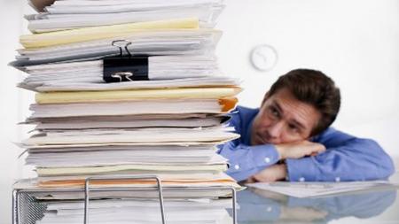 Минфин предлагает ограничить для некоторых ИП применение упрощенного налогообложения
