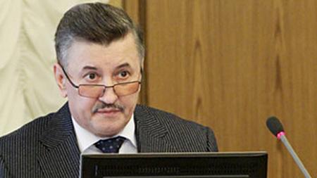 Государство обещает предпринимателям поддержку в Беларуси