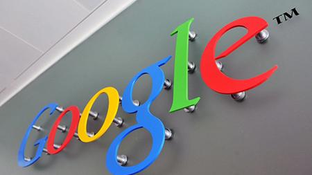 Google планирует начать использовать беспилотники для доставки товаров в 2017 году