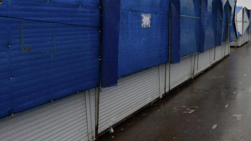 Власти: некоторые ИП не готовы к работе в новых условиях