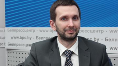 Эксперт: В 2016 году Беларусь может рассчитывать на увеличение экспорта в Россию