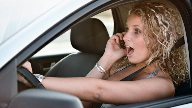 В Беларуси составили рейтинг самых «разговорчивых» дорог