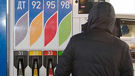 Какими будут цены на топливо в 2016 году