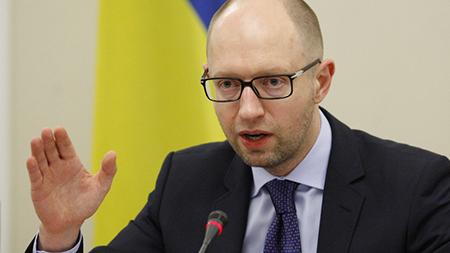 Украина начнет отрабатывать экспортный маршрут в обход России