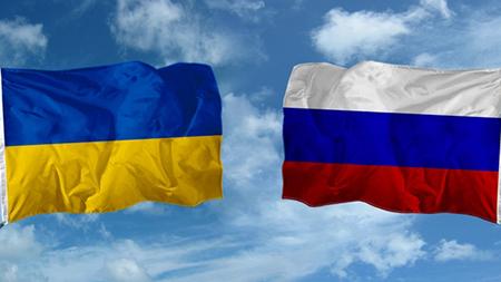 В России продлили меры безопасности при транзите украинских товаров