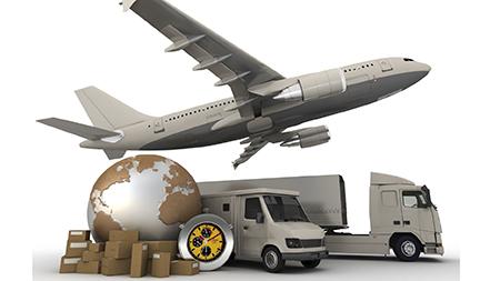 Перевозки грузов в Беларуси за 2015 году упали на 4,3%