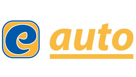 Компания «Е-авто» предлагает выгодные условия сотрудничества для автовладельцев