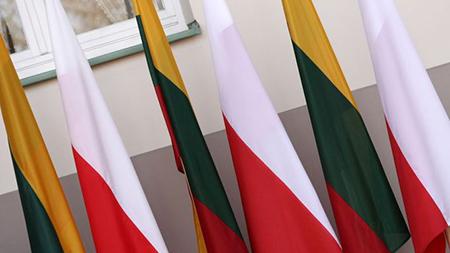Если Россия пойдет на уступки Польше придется изменить правила для всех стран