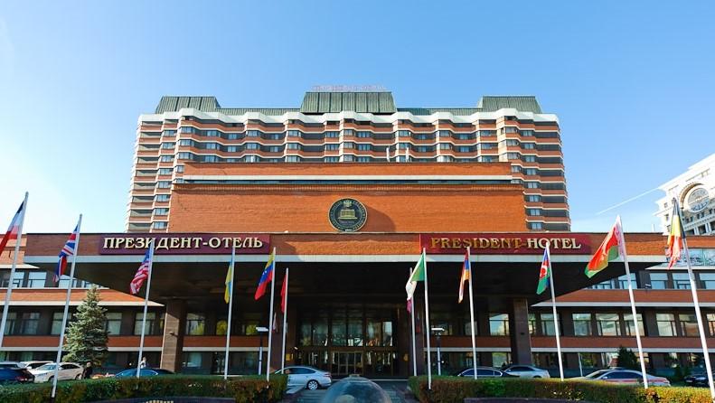Международный Форум «Транспорт, Логистика, Таможня ЕАЭС» приглашает к участию