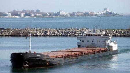 После внедрения «Платона» объем перевозок грузов речным транспортом значительно вырос
