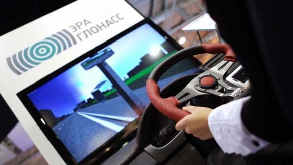 Устройства «ЭРА-ГЛОНАСС» прошли сертификацию на 28 типах транспортных средств