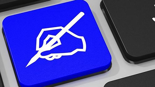 Заверить таможенные декларации в Азербайджане можно мобильной е-подписью