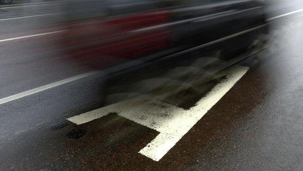 В России автоперевозчиков обязали иметь парковки и экспертов по безопасности