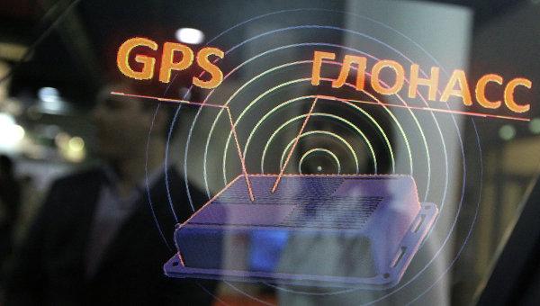 Спутниковая система реагирования на ДТП «ЭРА-ГЛОНАСС» спасла первые жизни