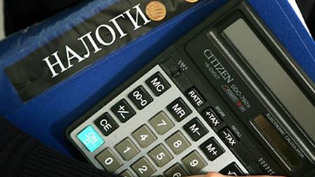 В Беларуси введены изменения поподоходному налогу на2020 год