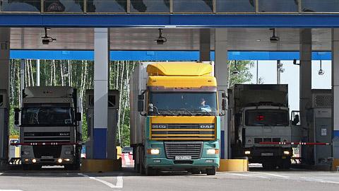 Титов: государство должно снизить транспортный налог