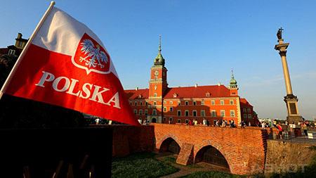 Какие ограничения будут действовать на дорогах Польши в 2019 году?