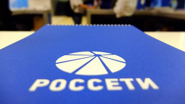 К 2020 году число электрозаправок в России позволит доехать от Москвы до Красноярска