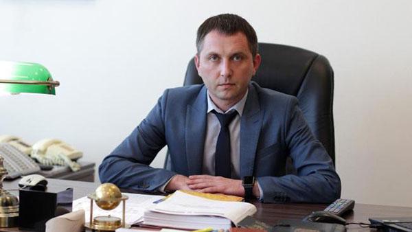 Украинские перевозчики нелегально работают с Крымом и Донбассом