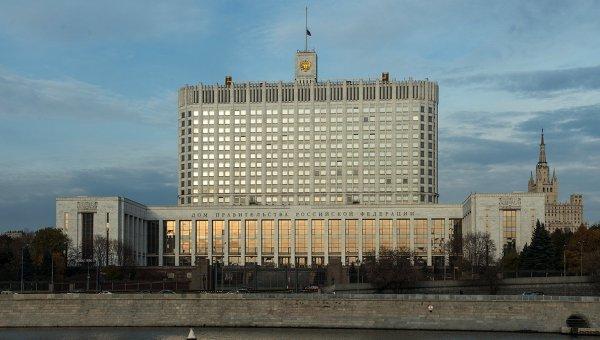 В России планируют расширить понятия «каботаж» в торговом мореплавании