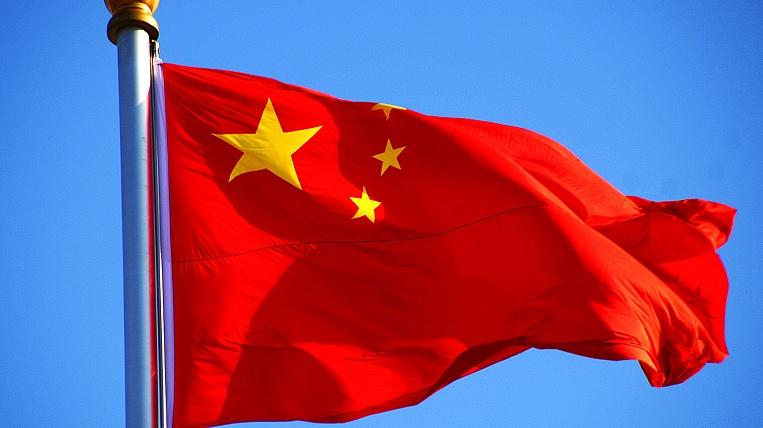 О применении книжек МДП и введении «электронной» книжки МДП в Китае