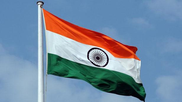 В Индии начала функционировать система МДП