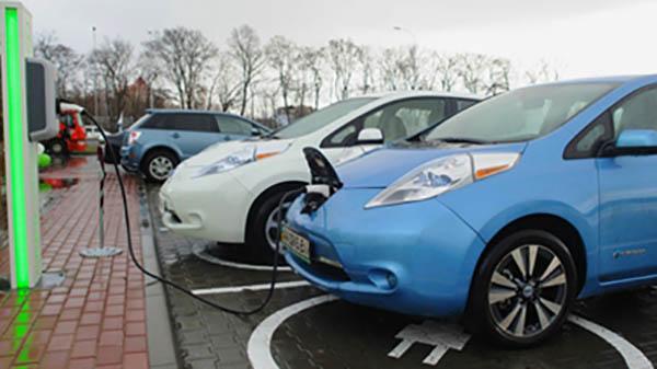 Пошлины на ввоз электромобилей в страны ЕврАзЭС обнулены до 31 августа 2017 года