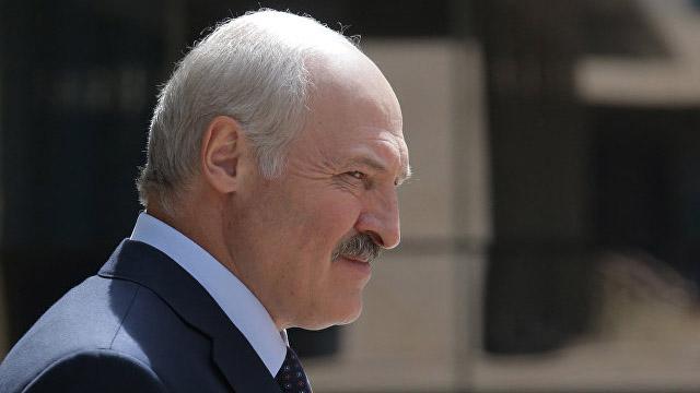 Лукашенко рассказал о ходе переговоров Минска и МВФ по кредиту