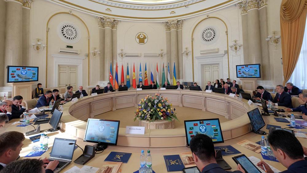 В Беларуси будет создан Республиканский союз участников таможенных отношений