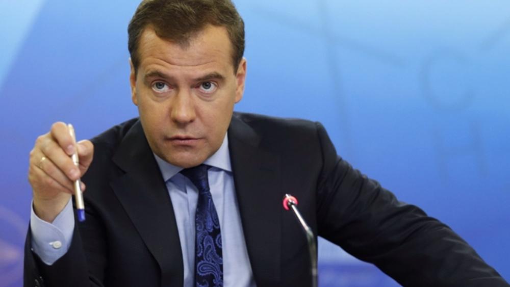 Решение по источнику финансирования дальнейшего строительства современных дорог в России уже принято
