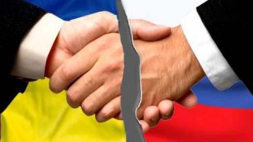Россия продлила ограничение транзита товаров с Украины через свою территорию