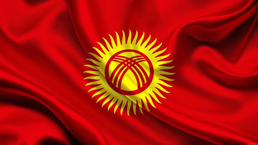 Импортеры при ввозе товаров в Киргизии из стран ЕАЭС должны иметь при себе сопроводительные накладные