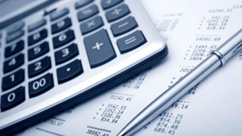 В Беларуси изменили требования к заполнению государственной статистической отчетности 4-тр (международные)