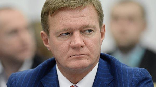 В России в ближайшем будущем дальнобойщиков заменят беспилотники