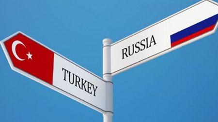 Турция призвала РФ отменить все торговые ограничения в сфере экспорта