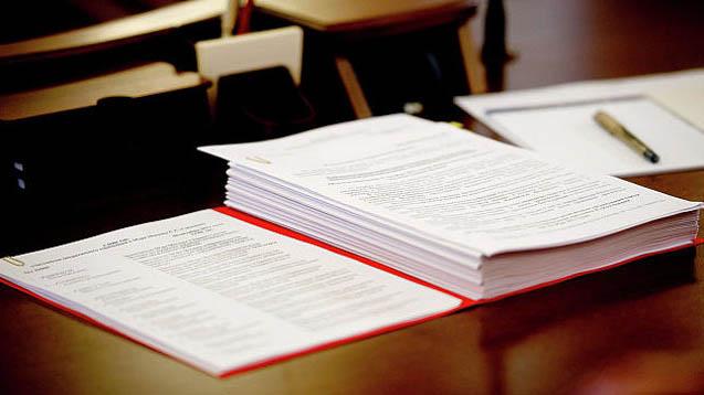 ГТК предлагает дополнительно обсудить проект Таможенного кодекса ЕАЭС