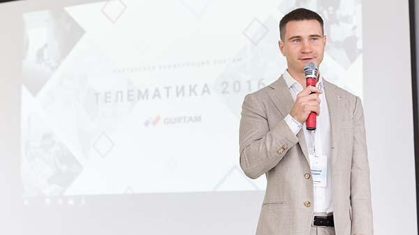 Белорусская разработка экономит топливо компаниям во всем мире