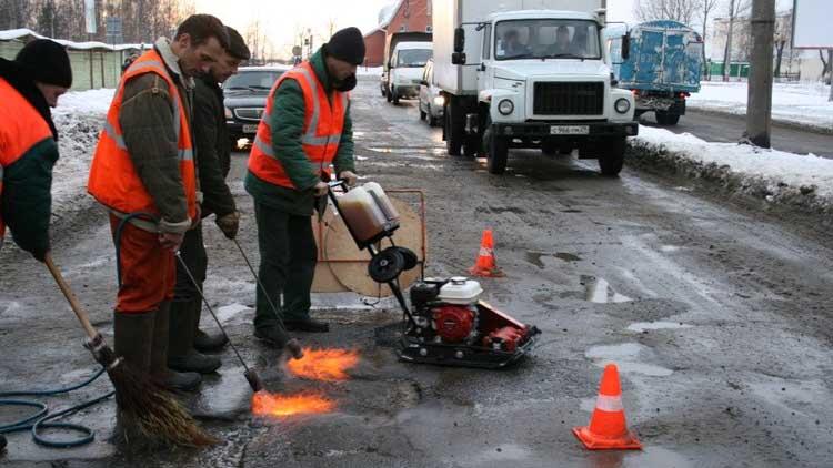 К расширению до четырех полос участка автодороги Гомель – Калинковичи приступят в 2020 году