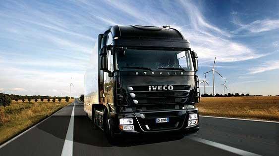 Транспортная инспекция проводит дополнительный сбор заявлений на выделение «годовых» разрешений ЕКМТ «Евро-5 безопасные»