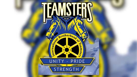 Профсоюз Teamsters требует отмены положения, позволяющего мексиканским грузовикам работать в США