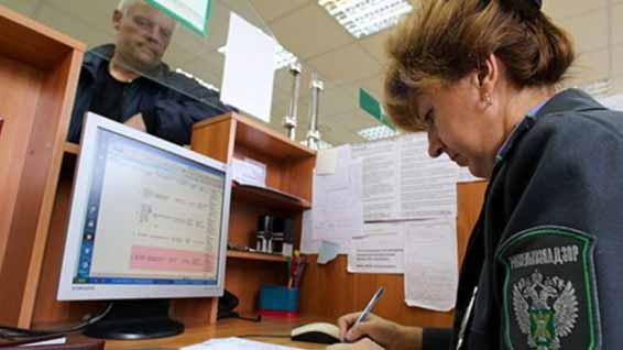 Россельхознадзор снова забраковал белорусские продукты