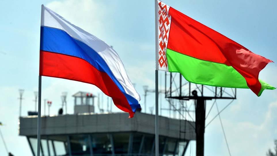 Беларусь и Россия планируют подписать соглашение по транспортной безопасности