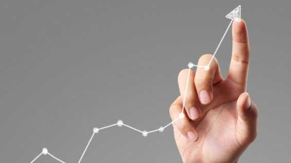 Белорусская экономика за 11 месяцев выросла на 2,2%