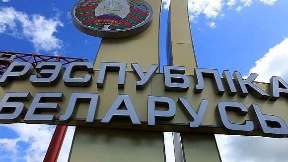 Товары из/в Россию составляют более 82 % от общего транзита через Беларусь