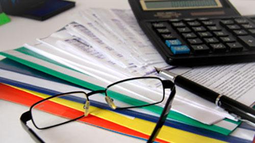 Внесены изменения в указания по заполнению формы государственной статистической отчетности 12-вэс (услуги) «Отчет об экспорте и импорте услуг»
