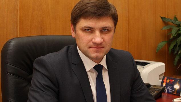 Минсельхозпрод пожаловался на «непонятные претензии» России и поведал об успехах на сирийском рынке