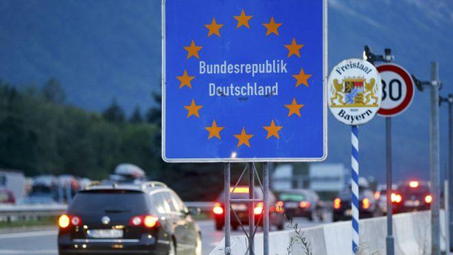 В Германии с 1 июля уведомление о командировании работников переходит в электронный формат