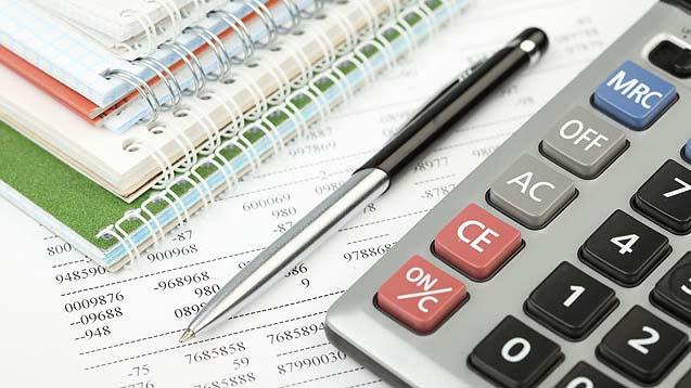 В Беларуси меняется порядок уплаты таможенных платежей