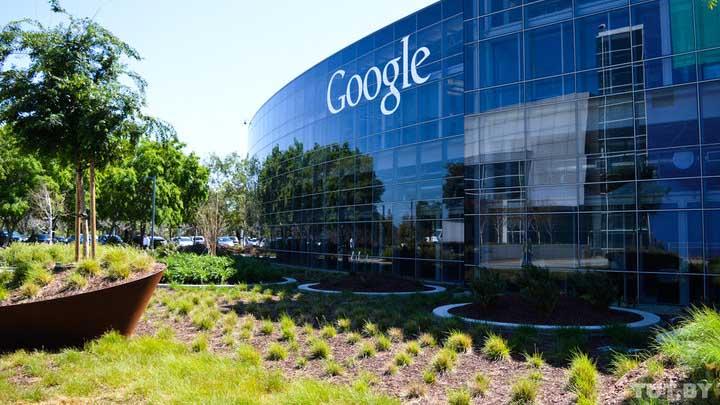 МНС: Введение «налога на Google» с 2018 года не создаст затруднений для иностранных компаний